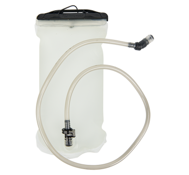 NATHAN 1.5 Liter Hydration Bladder