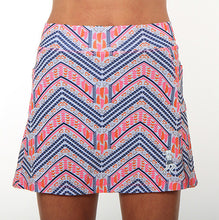 boheme athletic skirt