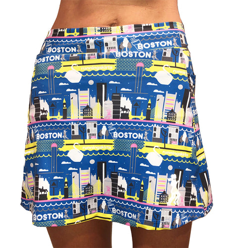 856c5dd205 Runningskirts Official Website Skirts, Skorts or Shorts Try a ...