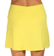 citron athletic skirt back
