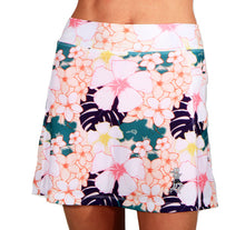 kona athletic skirt
