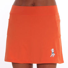 mandarin ultra athletic skirt