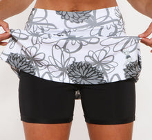 runmums noir compression shorts