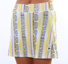 skirtnews athletic skirt