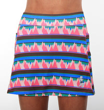summit athletic skirt