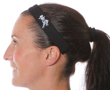 Performance Non-Slip Headband