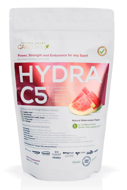 hydra c5 watermelon carbopro