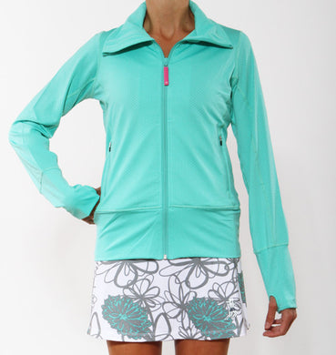 caribbean ultra swift jacket