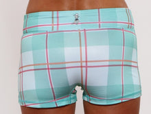 rb-caribbean plaid-back