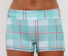 rb-caribbean plaid-front