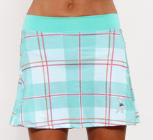 BS caribbean plaid front