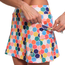 Triathlon Skirt Surprise Pack - 2 Skirts!