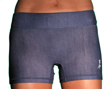 denim sport short