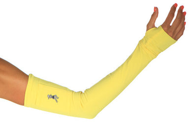 citron arm sleeves