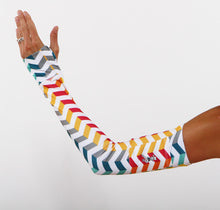 runbow compression sleeve