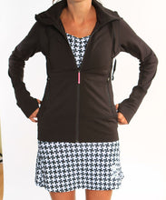 heartstooth sport dress jacket
