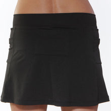 ultra athletic skirt 3rd pocket back