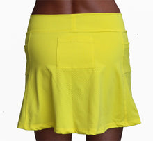 citron ultra swift skirt back