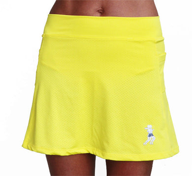 citron ultra swift skirt