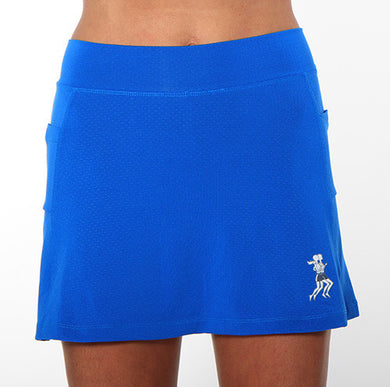 cobalt ultra swift athletic skirt
