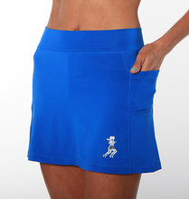cobalt ultra swift skirt