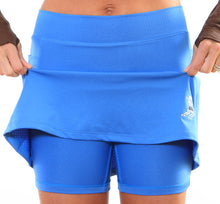 surf ultra athletic compression shorts