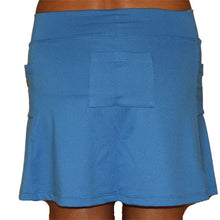 surf ultra swift skirt back pocket