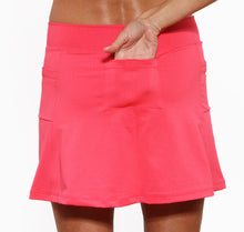 watermelon swift skirt pocket