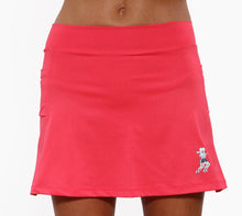 ultra swift skirt watermelon