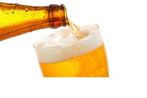 Beer Fragrance Oil