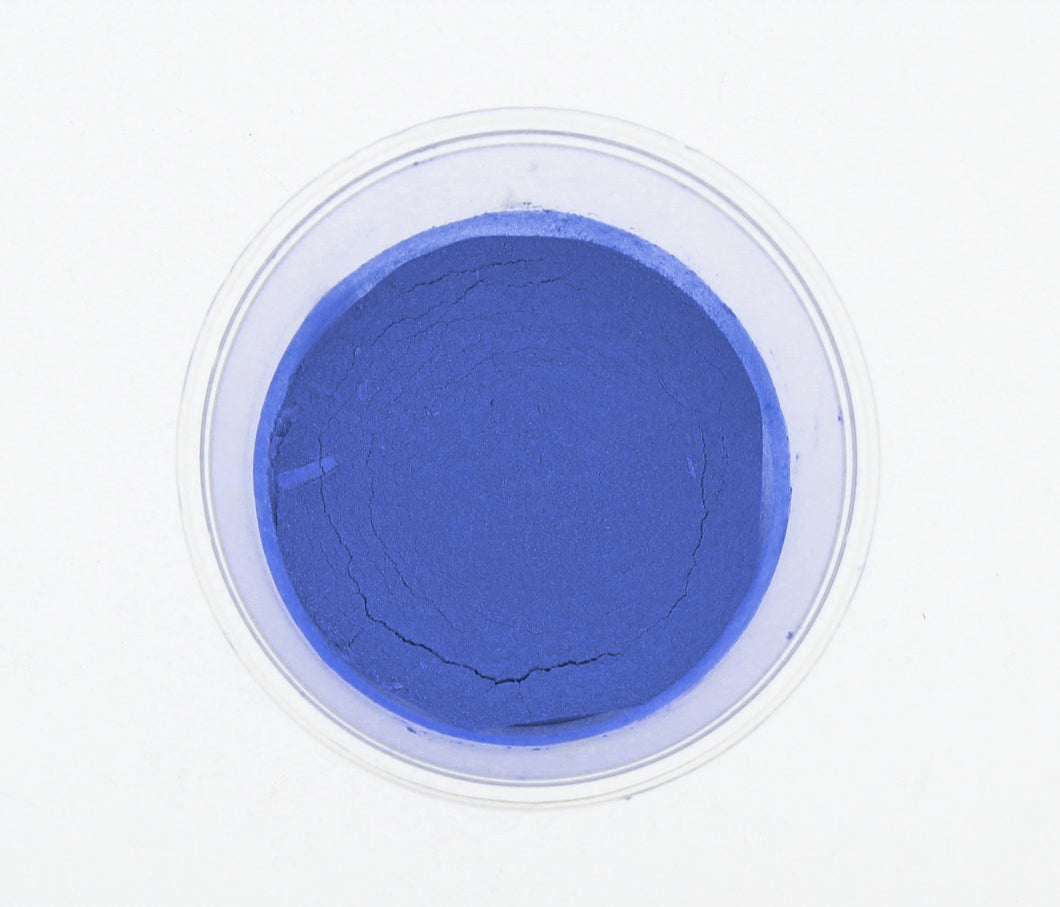 Blue Magic Mica