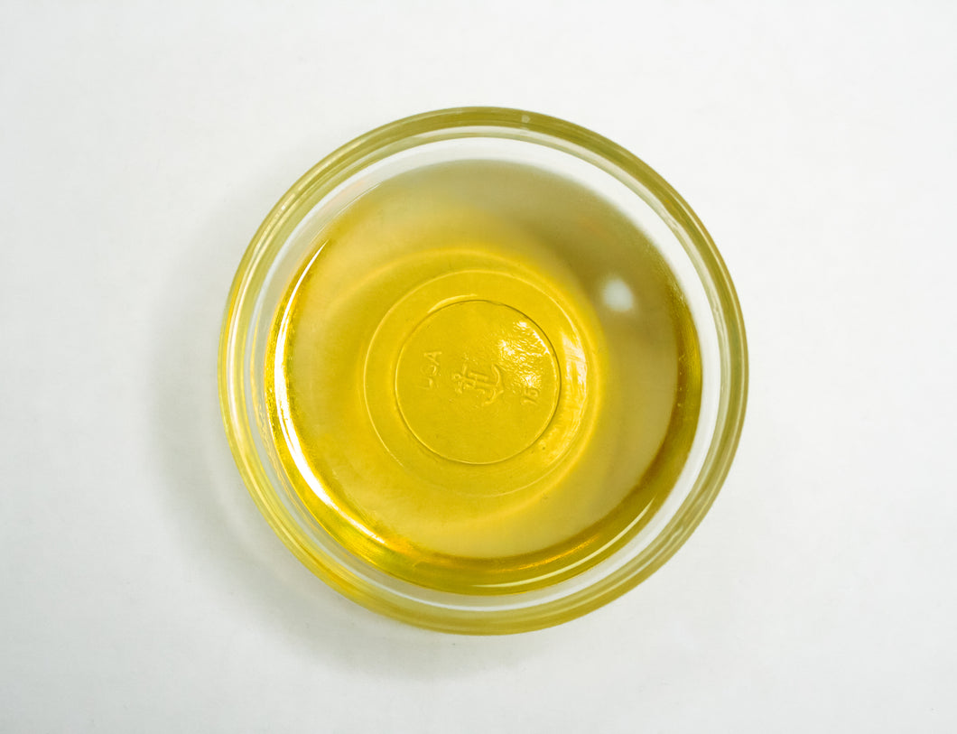 Jojoba Oil - Golden Organic