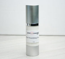 Under Eye Nourishing Creme