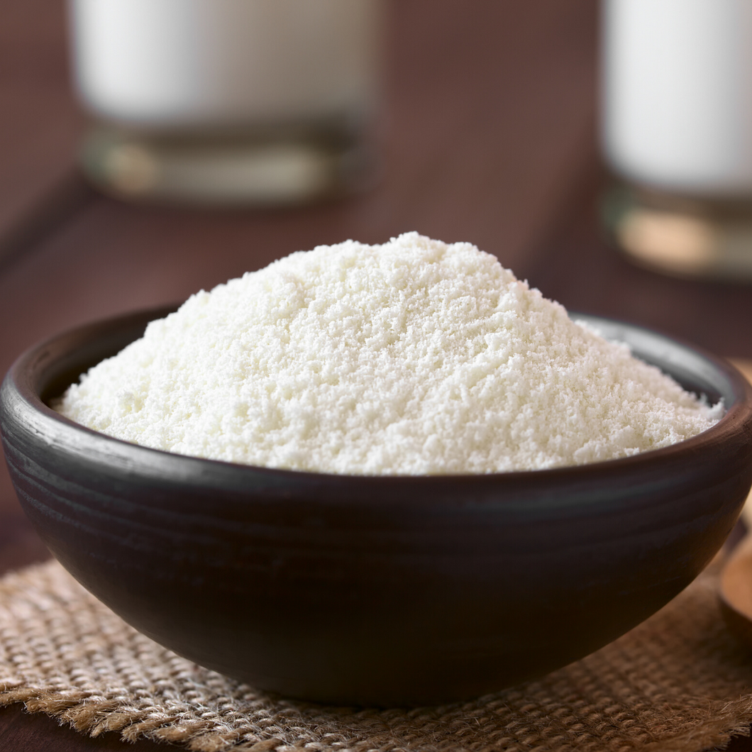 Colloidal Oatmeal Powder