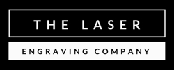 The Laser Engraving Company
