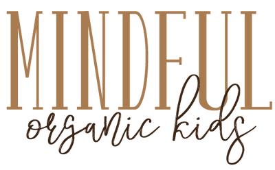Mindful Organic Kids