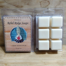 Soy Wax Melts