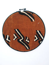 Bologan Gallery Wall Hanging-Brown