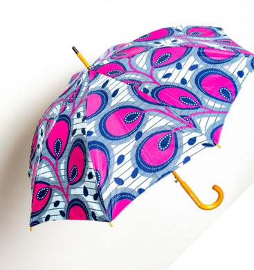 TOMBOUCTOU UMBRELLA