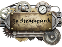 Go Steampunk a store for steampunks and vintage loving folk.