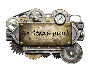 The Steampunk store that has the ambiance you like for every part of your steam punk life style. Steampunk costumes & fashion, diesel punk, steampunk art, steampunk tea parties, steampunk goggles, steampunk sunglasses, steampunk jewelry, steampunk pirates
