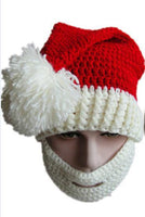 Tentacle Octopus Knit Beanie Hat - Go Steampunk