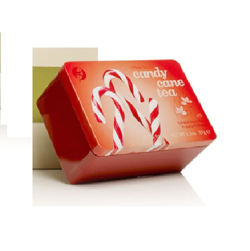 ADAGIO: Candy Cane Holiday Tea, 15 bg