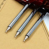 Luxury Feather Ballpoint Pen