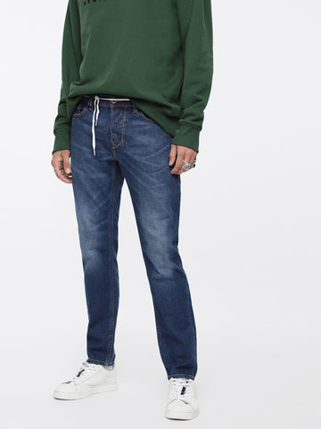 men's Denim thommer-X 0095t Jeans
