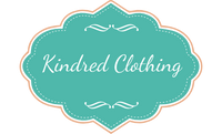 Kindred Clothing