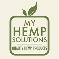 "*FEATURE POST* How My Hemp Solutions is Bringing ""Grandma-Approved"" Solutions to Nashville"
