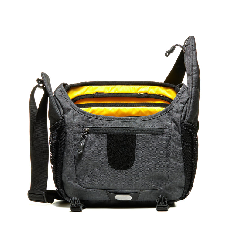 CTR Messenger Bag