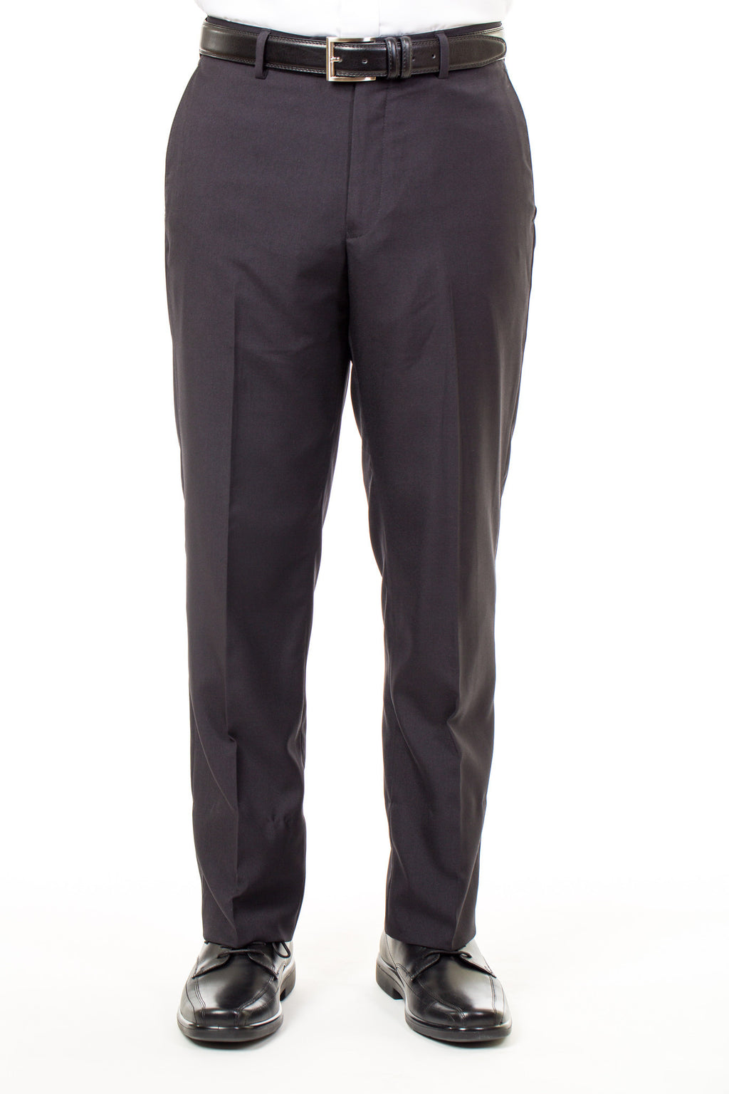 Lightweight Missionary Pants in Black