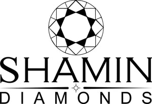 SHAMIN DIAMONDS